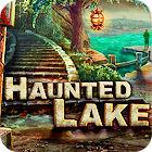 Haunted Lake Spiel