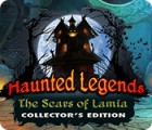Haunted Legends: The Scars of Lamia Collector's Edition Spiel