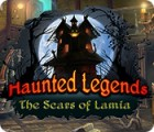 Haunted Legends: The Scars of Lamia Spiel