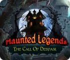 Haunted Legends: The Call of Despair Spiel