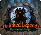 Haunted Legends: The Cursed Gift Spiel