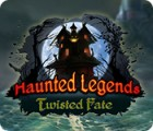 Haunted Legends: Twisted Fate Spiel