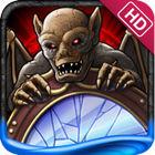 Haunted Manor: Der Herr der Spiegel Sammleredition Spiel