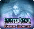 Haunted Manor: Gefangene Seelen Sammleredition Spiel