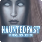 Haunted Past: Im Reich der Geister Spiel