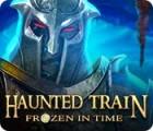 Haunted Train: Gefangene der Zeit Spiel