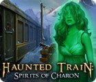 Haunted Train: Charons Geister Spiel