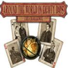 Around the World in 80 Days: The Challenge Spiel