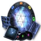 The Time Machine Spiel