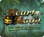 Heart of Moon: Die Maske der Jahreszeiten Spiel