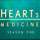 Heart's Medicine: Season One Spiel