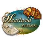 Heartwild Solitaire Spiel