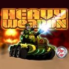 Heavy Weapon Spiel