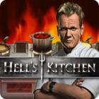 Hell's Kitchen Spiel