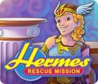 Hermes: Rettungsmission Spiel