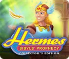 Hermes: Sibyls' Prophecy Collector's Edition Spiel