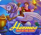 Hermes: Krieg der Götter Spiel