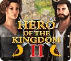 Hero of the Kingdom II Spiel