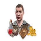 Hero of the kingdom Spiel