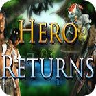 Hero Returns Spiel