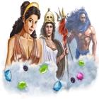 Heroes of Hellas 3: Athens Spiel