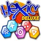 Hexic Deluxe Spiel
