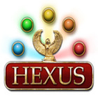 Hexus Spiel
