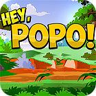 Hey, Popo! Spiel