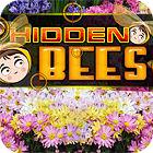 Hidden Bees Spiel
