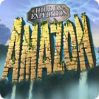 Hidden Expedition: Amazon Spiel