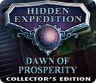 Hidden Expedition: Genialer Wahnsinn Sammleredition Spiel