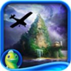 Hidden Expedition: Bermudadreieck Spiel