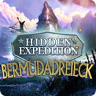 Hidden Expedition: Bermudadreieck Spiel