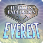 Hidden Expedition - Everest Spiel