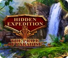 Hidden Expedition: The Price of Paradise Spiel