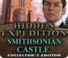 Hidden Expedition: Das Smithsonian Institut Sammleredition Spiel