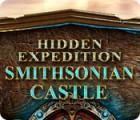 Hidden Expedition: Smithsonian Castle Spiel