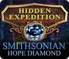 Hidden Expedition: Smithsonian Hope Diamond Spiel