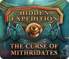 Hidden Expedition: Mithridates' Fluch Spiel