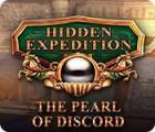 Hidden Expedition: Marco Polos Perle Spiel