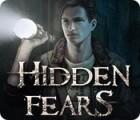 Hidden Fears Spiel