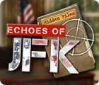 Hidden Files: Echoes of JFK Spiel