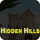 Hidden Hills Spiel