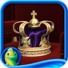 Buckingham Palace: Hidden Mysteries Spiel