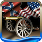 Civil War:Hidden Mysteries Spiel
