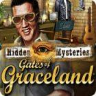 Hidden Mysteries: Gates of Graceland - Das Anwesen von Elvis Presley Spiel