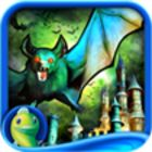 Hidden Mysteries: Vampire Secrets Spiel