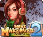 Hidden Object: Home Makeover 2 Spiel