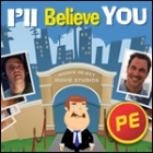Hidden Object Studios - I'll Believe You Premium Edition Spiel