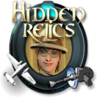 Hidden Relics Spiel